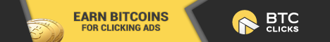 Trusted bitcoin ptc sites. Btcclicks - best bitcoin ptc site. Earn bitcoin for clicking on ads